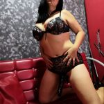 Know the Importance of BDSM Live Sex Webcams in Your Sex Life